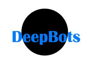 Deepbots