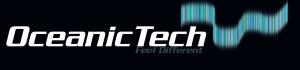 oceanic tech