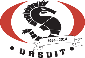 ursuit-logo_50v_6