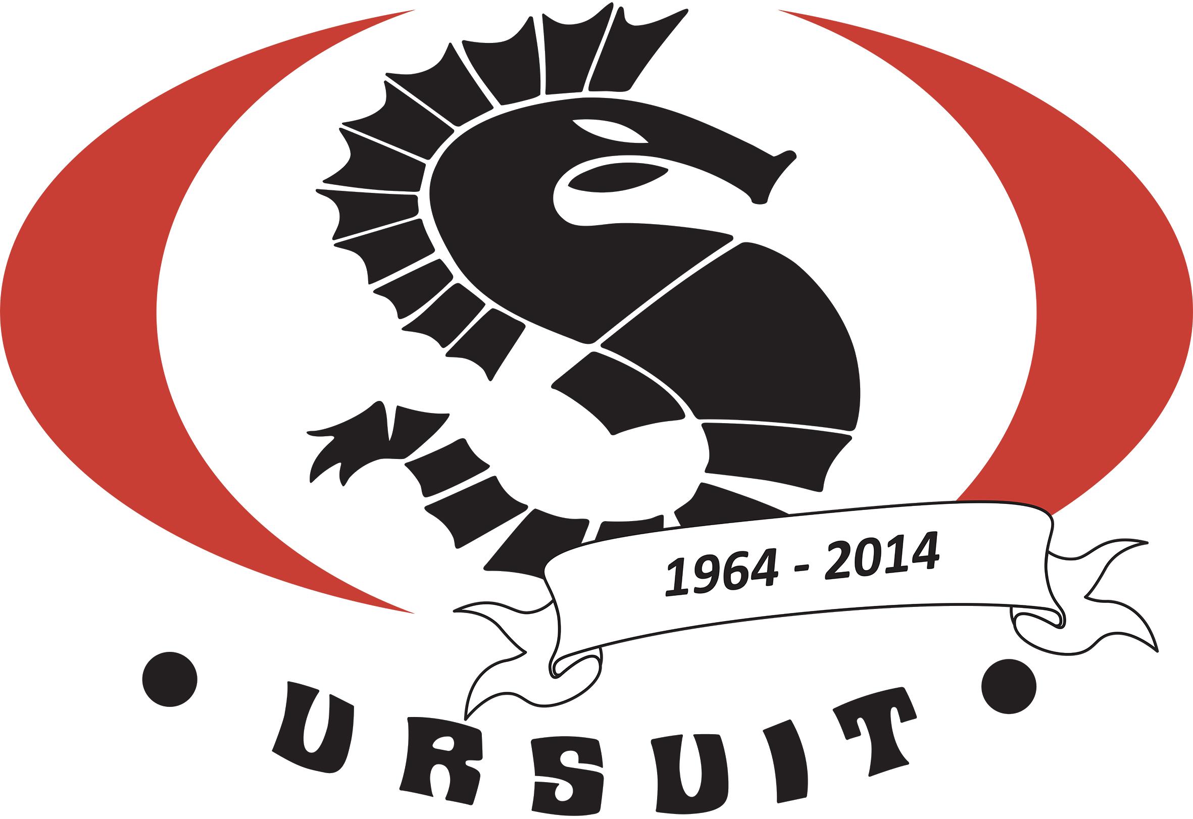 ursuit logo_50v_6