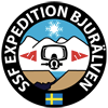 Expedition Bjurälven